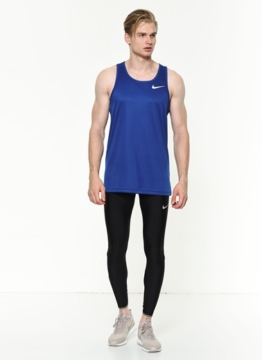 Nike Atlet İndigo